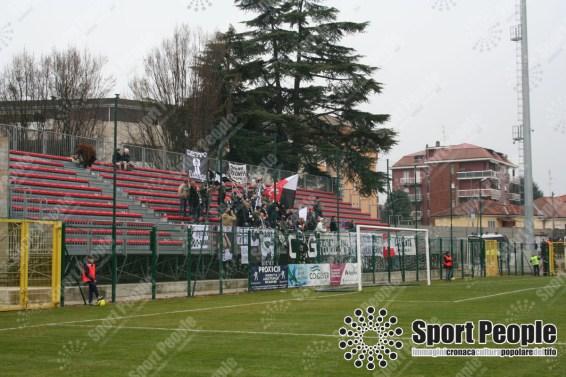 Giana-Erminio-Siena-Serie-C-2017-18-18