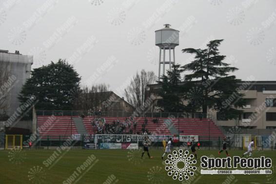 Giana-Erminio-Siena-Serie-C-2017-18-21