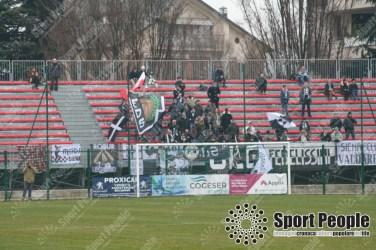 Giana-Erminio-Siena-Serie-C-2017-18-33