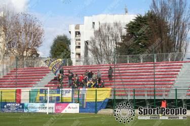 Giana-Viterbese-Serie-C-2017-18-02