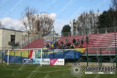 Giana-Viterbese-Serie-C-2017-18-08