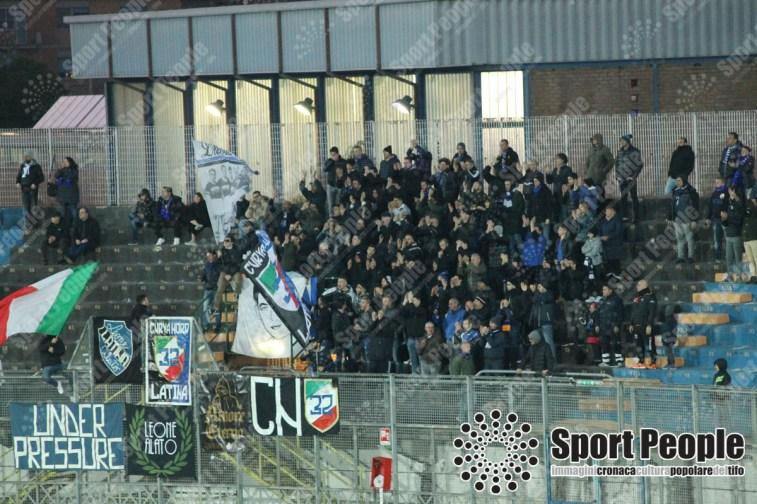 Latina-Rieti-Serie-D-2017-18-01