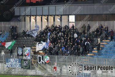 Latina-Rieti-Serie-D-2017-18-03