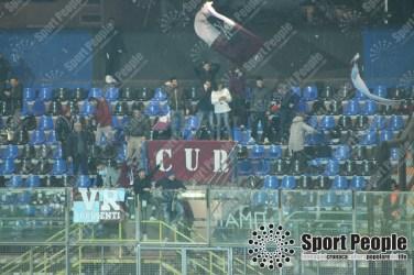 Latina-Rieti-Serie-D-2017-18-16