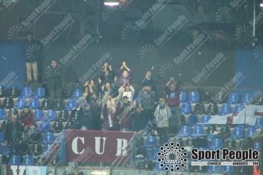 Latina-Rieti-Serie-D-2017-18-28