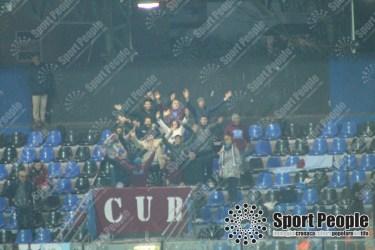 Latina-Rieti-Serie-D-2017-18-31
