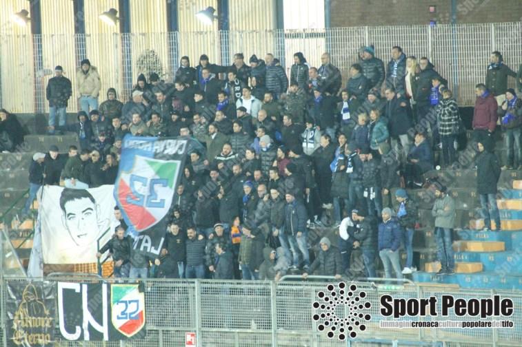 Latina-Rieti-Serie-D-2017-18-32
