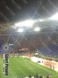 Lazio-FCSB-Europa-League-2017-18-04
