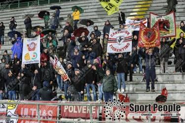 Lucchese-Arezzo-Serie-C-2017-18-04
