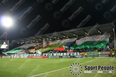 Ludogorets-Milan-Europa-League-2017-18-06