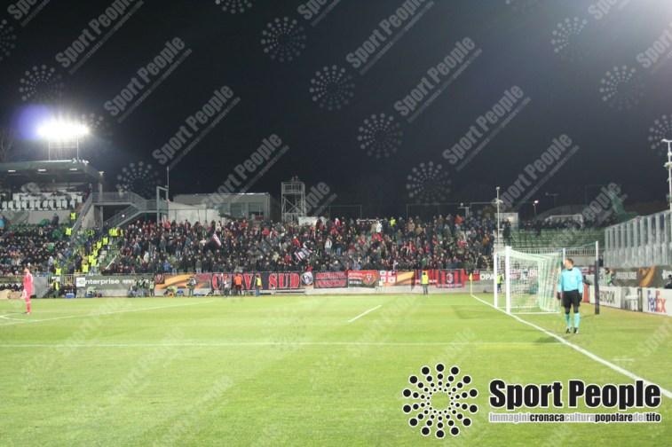 Ludogorets-Milan-Europa-League-2017-18-09