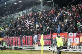 Ludogorets-Milan-Europa-League-2017-18-14