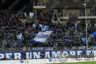 Matera-Monopoli-Serie-B-2017-18-08