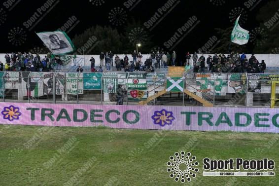 Matera-Monopoli-Serie-B-2017-18-13