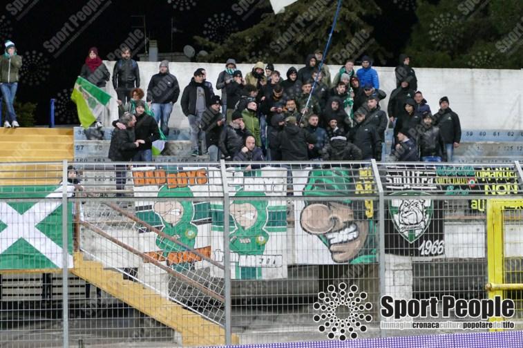 Matera-Monopoli-Serie-B-2017-18-14