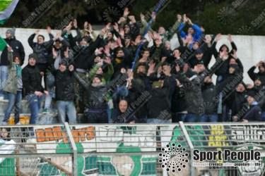 Matera-Monopoli-Serie-B-2017-18-16
