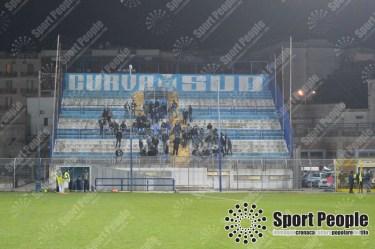 Matera-Reggina-Serie-C-2017-18-02
