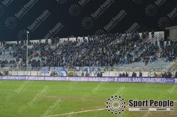 Matera-Reggina-Serie-C-2017-18-12