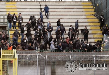 Melfi-Vultur-Rionero-Eccellenza-Lucana-2017-18-19