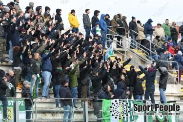 Monopoli-Andria-Serie-C-2017-18-04