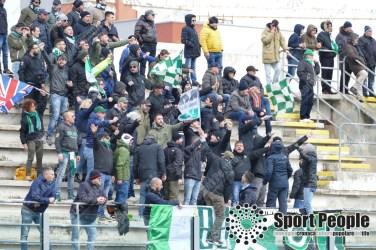 Monopoli-Andria-Serie-C-2017-18-09