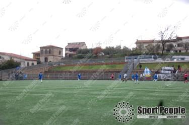 Montesarchio-Sanseverinese-Promozione-Campana-2017-18-26