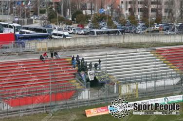 Monza-Viterbese-Serie-C-2017-18-05