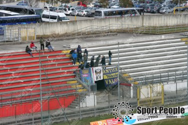 Monza-Viterbese-Serie-C-2017-18-06