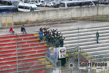 Monza-Viterbese-Serie-C-2017-18-09