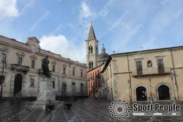 Nerostellati-Pratola-Avezzano-Serie-D-2017-18-02