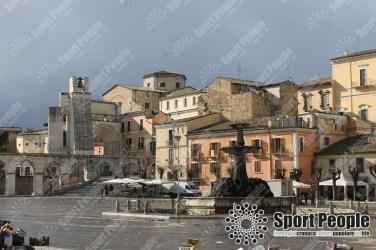 Nerostellati-Pratola-Avezzano-Serie-D-2017-18-04