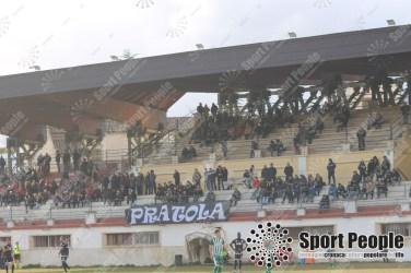 Nerostellati-Pratola-Avezzano-Serie-D-2017-18-17