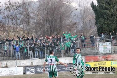 Nerostellati-Pratola-Avezzano-Serie-D-2017-18-28