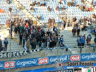 Novara-Ascoli-Serie-B-2017-18-02