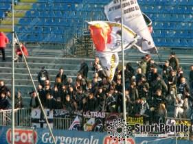 Novara-Ascoli-Serie-B-2017-18-09