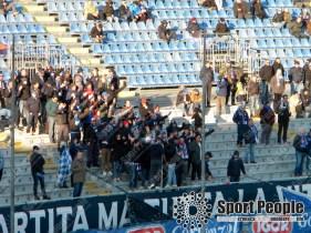 Novara-Ascoli-Serie-B-2017-18-11