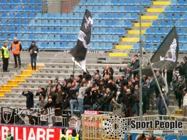 Novara-Spezia-Serie-B-2017-18-04