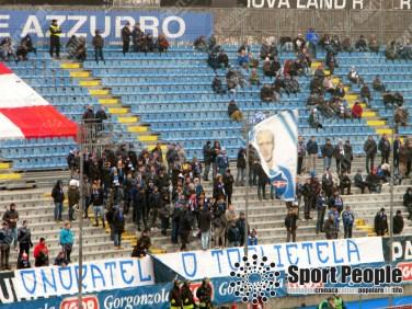 Novara-Spezia-Serie-B-2017-18-05