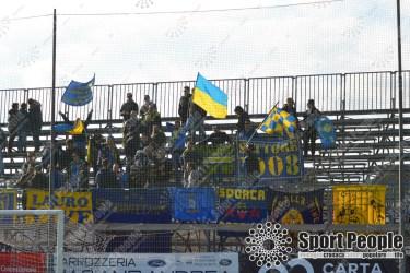 Olbia-Carrarese-Serie-C-2017-18-02