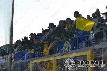 Olbia-Carrarese-Serie-C-2017-18-17