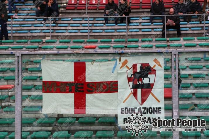 Padova-Ravenna-Serie-C-2017-18-08