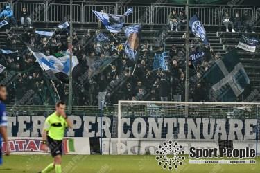 Paganese-Akragas-Serie-C-2017-18-03
