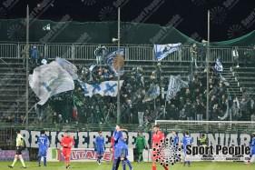 Paganese-Akragas-Serie-C-2017-18-05