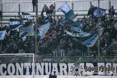 Paganese-Matera-Serie-C-2017-18-23