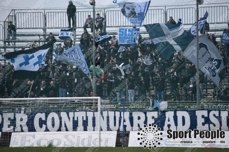 Paganese-Matera-Serie-C-2017-18-25