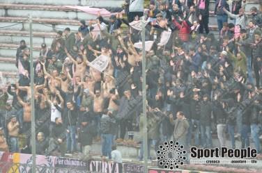 Perugia-Palermo 17-02-2018 Serie B