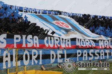 Pisa-Lucchese-Serie-C-2017-18-03