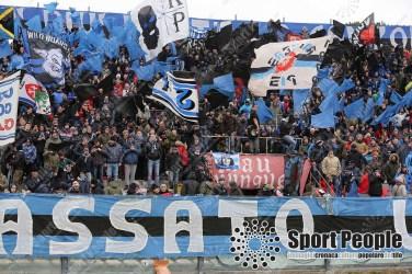 Pisa-Lucchese-Serie-C-2017-18-04