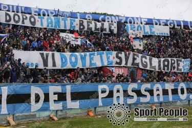 Pisa-Lucchese-Serie-C-2017-18-09