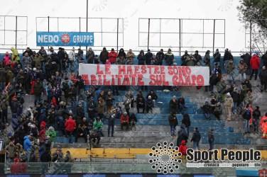 Pisa-Lucchese-Serie-C-2017-18-11